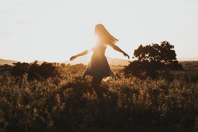 14 formas de ser feliz y fuerte después de una ruptura