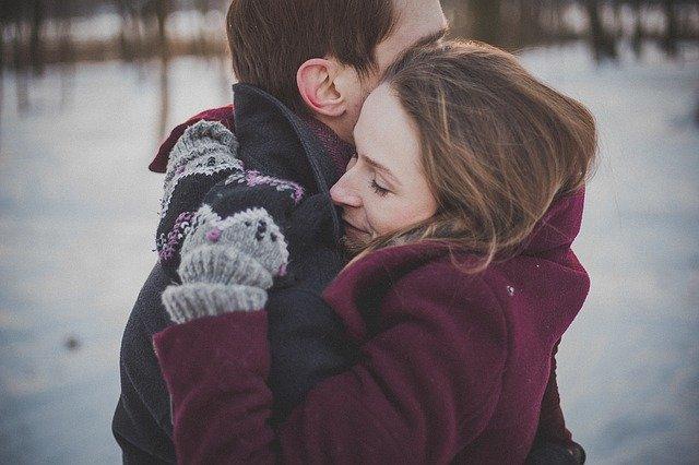 14 formas de ayudar a tu novio cuando está estresado