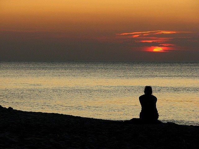 12 consejos para superar el aburrimiento y la soledad