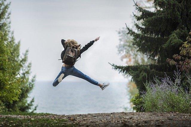 40 citas inspiradoras sobre la felicidad