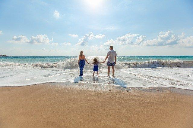 40 formas de respetar a tus padres