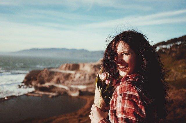 30 cosas para hacer feliz a tu novia