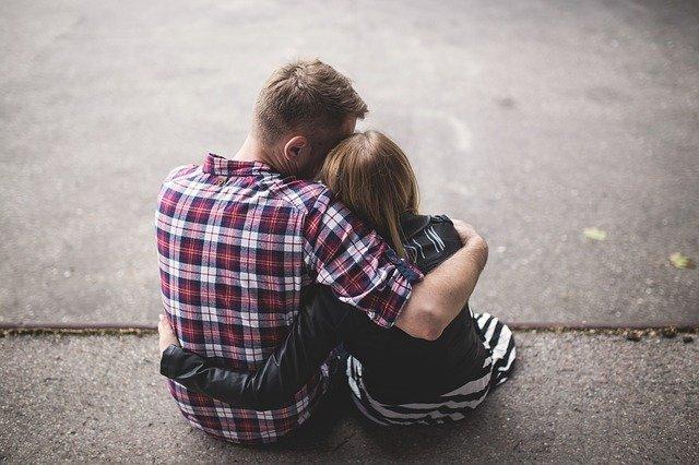 8 consejos sobre cómo dejar de ser posesivo en una relación