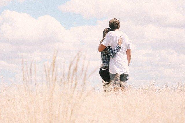 8 diferencias entre sacrificio y compromiso en una relación