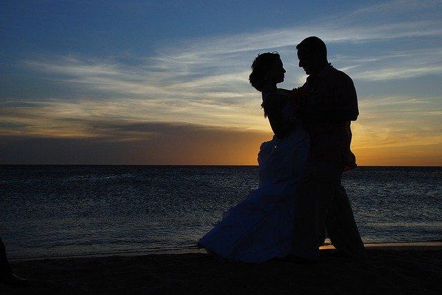 12 consejos para encontrar el amor verdadero y tener una relación duradera