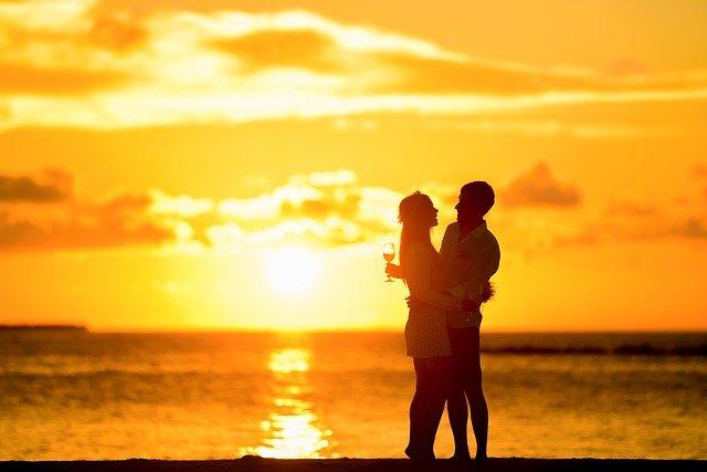 20 formas de dejar de ser egocéntrico en una relación