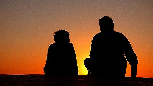 Consejos para padres que influyen positivamente en el desarrollo de su hijo