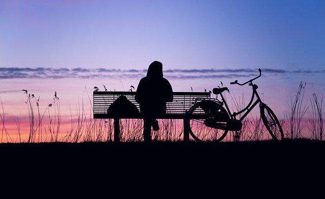 15 consejos para mantenerse feliz mientras se está soltero o soltera