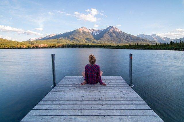 10 consejos para vivir una vida sencilla y pacífica