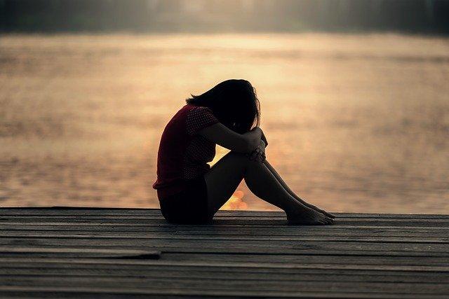 15 formas de no estar triste todo el tiempo
