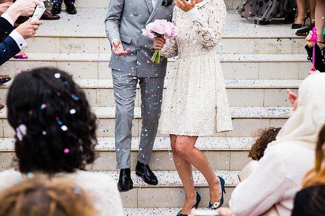 100 Citas sobre el matrimonio