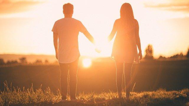 17 señales de que tu novio no te respeta