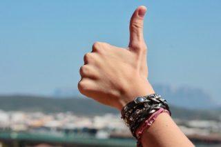 20 Pequeñas acciones para ser mejor persona