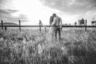 21 formas de demostrarle a tu novia que la quieres
