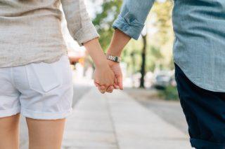 7 consejos para construir una buena relación de igualdad