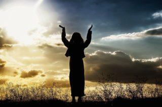 15 formas de aumentar la fe en Dios
