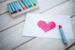 50 formas sencillas de ser romántico