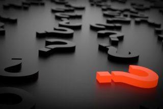 Dos componentes clave para tomar buenas decisiones