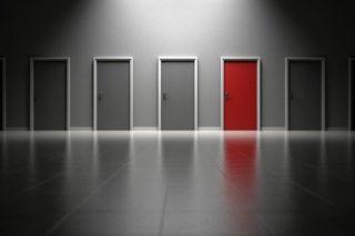 Cómo tomar buenas decisiones con pensamiento probabilista