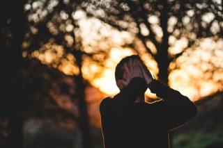 7 hábitos de las personas infelices