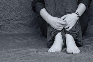 Cómo superar al miedo: 6 consejos que pueden ayudarle