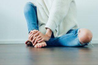 Como salir de la zona de confort, 20 consejos sencillos